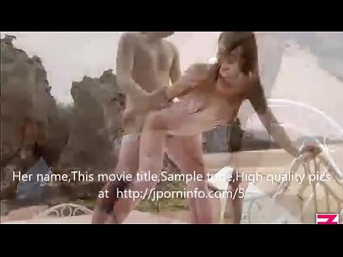 boob-fuck-japan-sexy-naked-wet-vagina