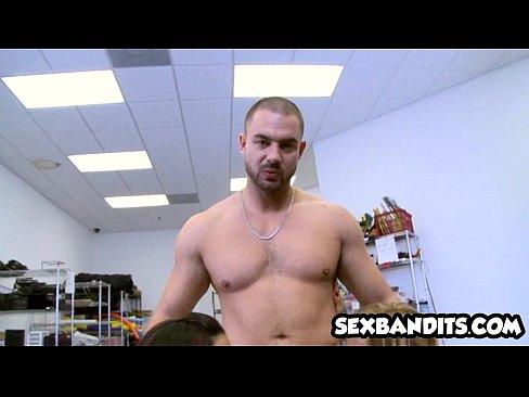 Beautiful sexy hot nude anuskha fucking