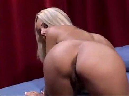 Gisele bundchen topless