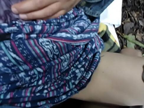 Alaina Fox Sex Video