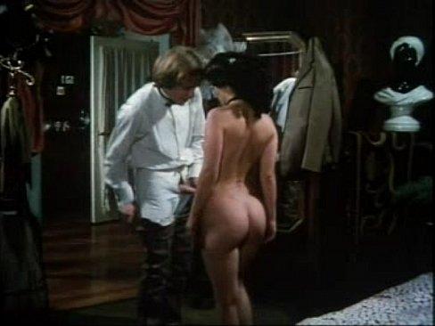 Swingerclub preise erotik allgäu