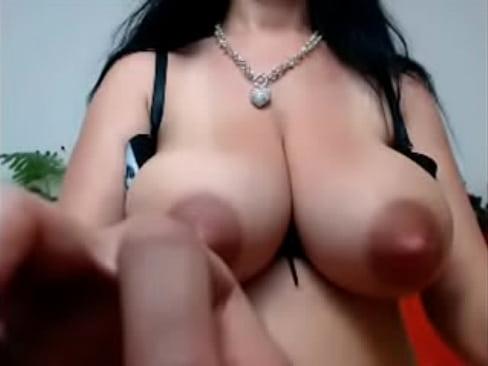 Shanna mccullough femdom pics