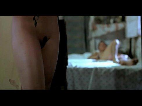 Cumbia Callera (2007), free sex video