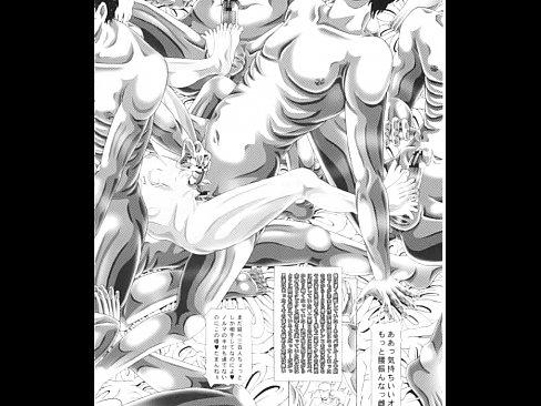 Seems me, Gundam seed destiny naked apologise, but