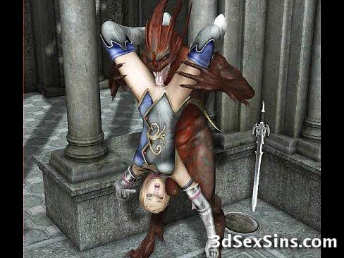 Free pettite redhead virgin porn pics