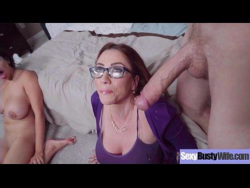 Missy Sex 46
