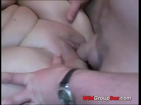 a chead brutal groupgneas anal orgy