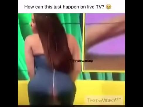 Scubagirl Porn