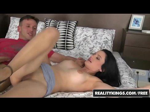 RealityKings - Titten