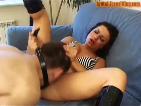 does not masturbation orgasm clothed agree with