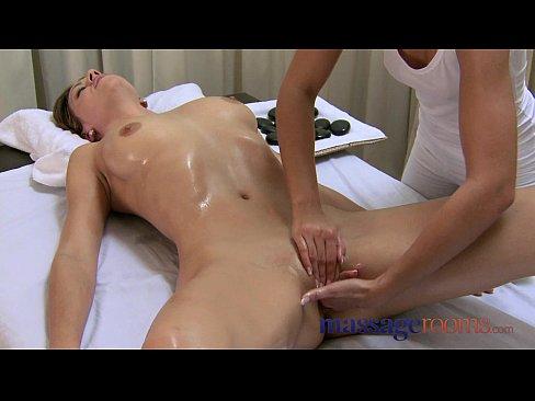 italian erotic massage cam xxx