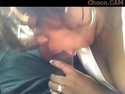 Black girls giving head in car jepang vagina hot
