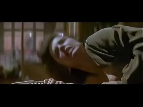 Celebrity Porn Video