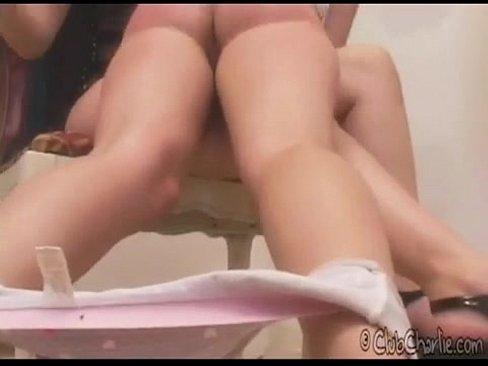 Katie busty brit topless pics