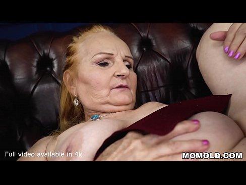 Fat boob tube video