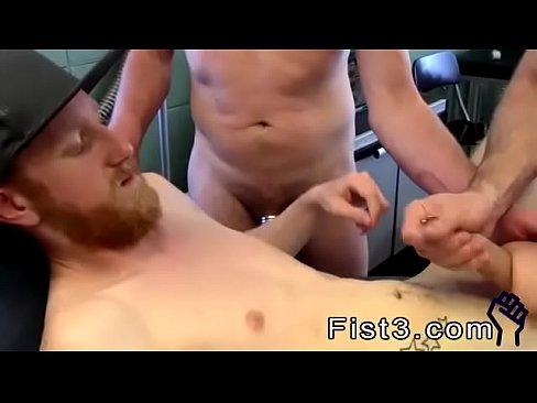Ασιατικές κορίτσια κάνουν πορνό