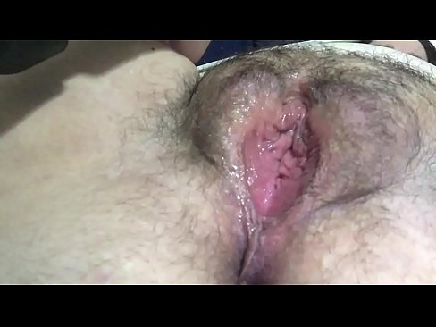 Apologise, but Wet shaking orgasm join told