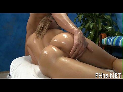 sex sydsjælland sex masage