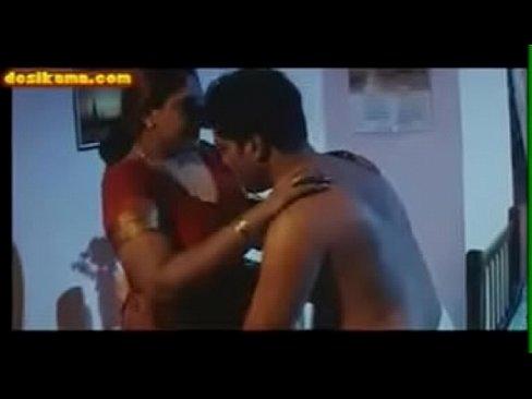 malayalam actress sharmili seducing her neighbour