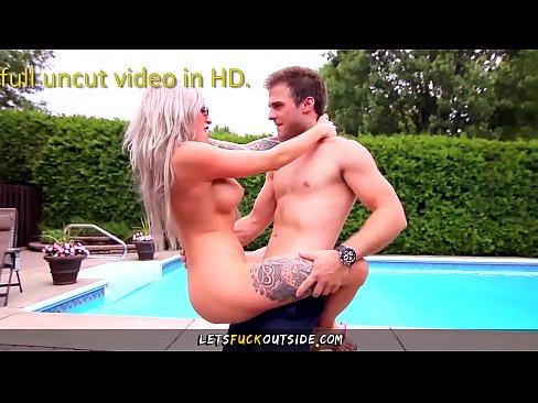 Multiple sex porn tube