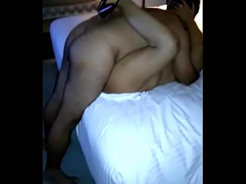Brunette latina slut is fucked in thor parody porn image gallery scene
