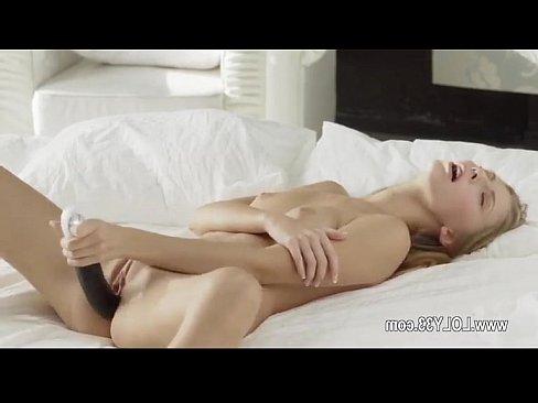 Эротические страсти и оргазмы video