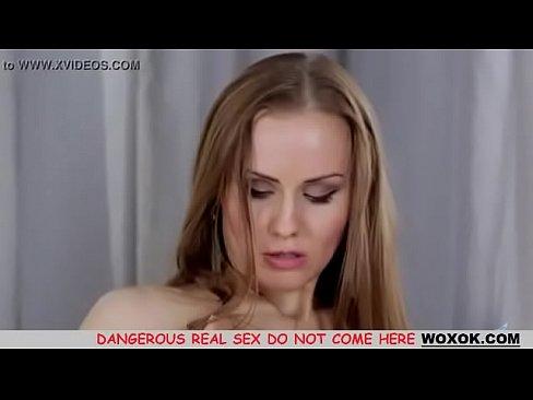 Free junior nudist videos