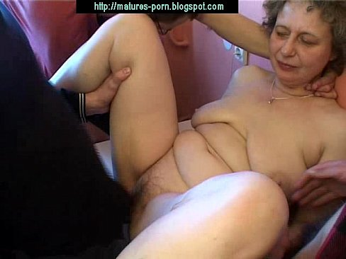 sex mature group Milf russian