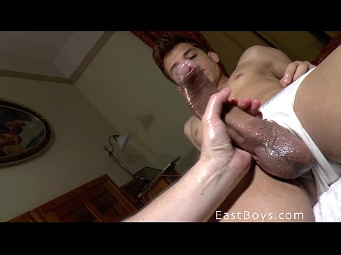 Porn on amazon prime video