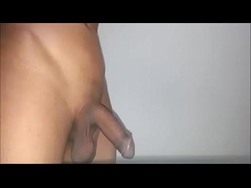 nakes pics of katherine heigls vagina