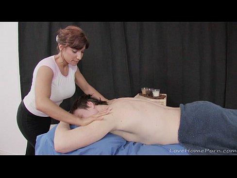 porno svenska thai massage happy ending