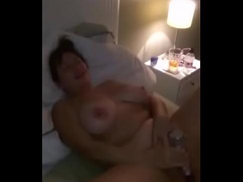 Ahsoka tano kreslený sex