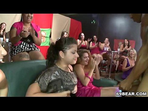Mature gay cock anal img