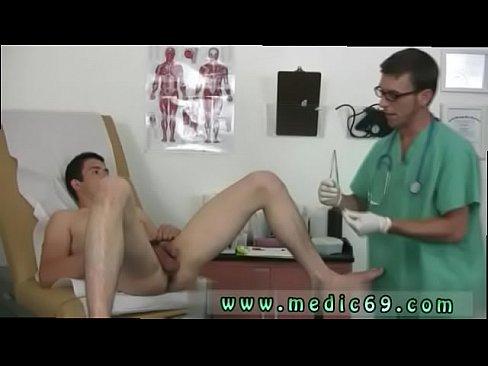 lesbické sex na posteli