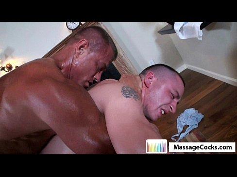 massagecocks muscule cock massage
