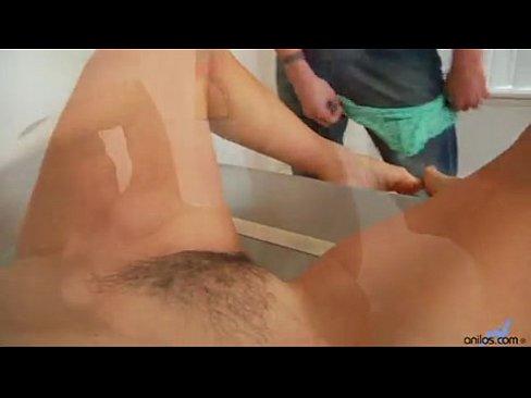 Kaylani Lei Porn Star
