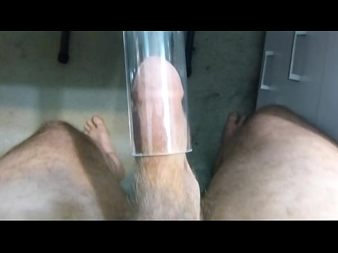 Pussy, perfect vacuum cleaner male masturbation videos piece ass