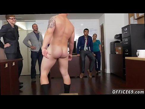 free big ass porn site