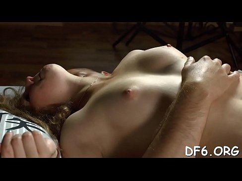 Daily nude cele pics