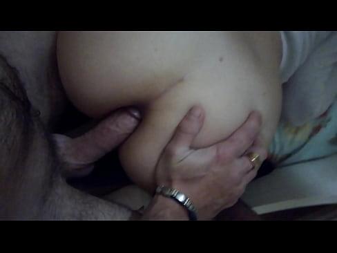 man fucking mens anal pic