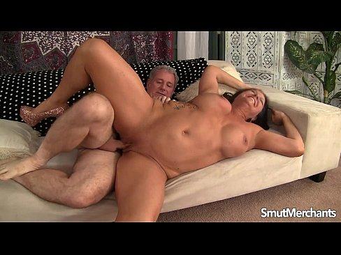 Sexy realidad reyes porno