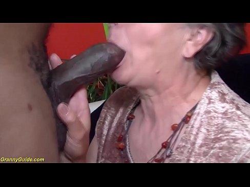 Share huge black dick fuck bresat interesting