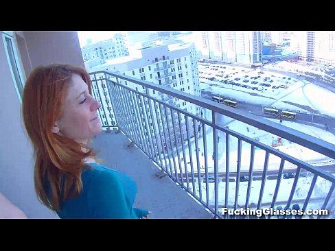 Follando xvideos un despistado tube8 pelirroja Renata redtubo de pornoo adolescente