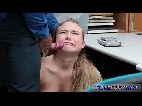 Rachel roxxx porn video
