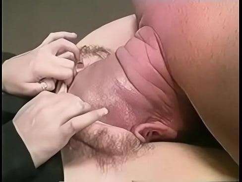 Gran vagin - xHamster.com