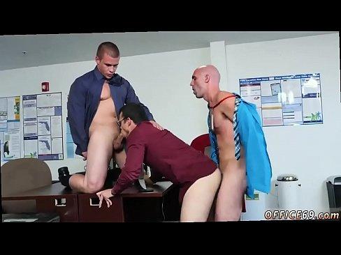 Gay ssex videos