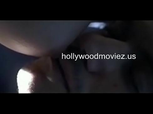 Paz Vega Erotic Boobs Sex Scene