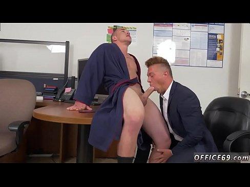 Socks gay blowjob photo