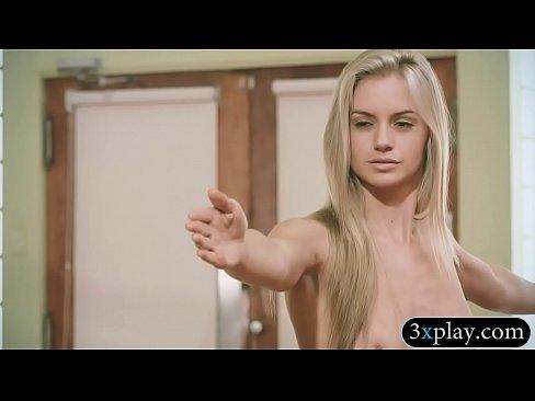 Naked girls during teaching, hot sex boobs sahing