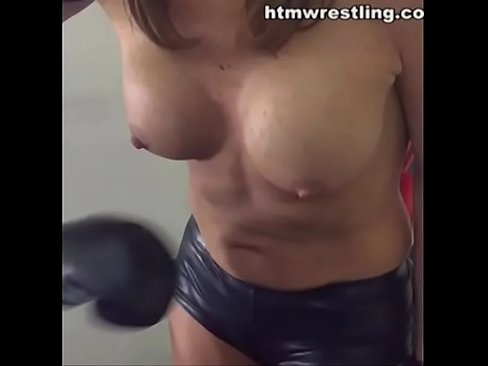 Nudes for study tits in motion, melina pitra nude